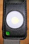 20051123b.jpg