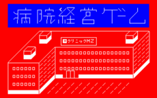 20130915-02.png