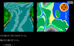 20131011-05.png