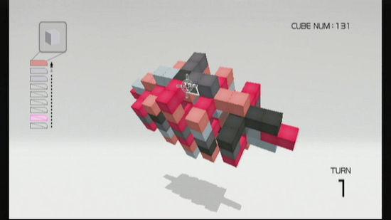 20171009-cubeleo.jpg