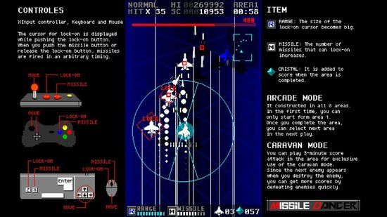 20180604-missiledancer.jpg